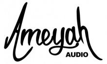 ameyah